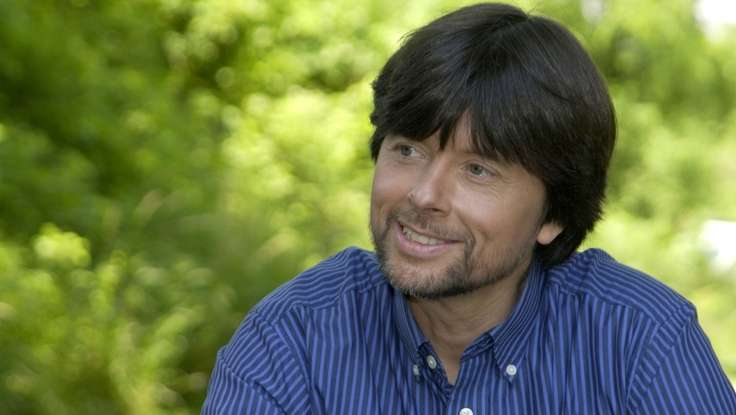 <em></em>&quot;This is Why Documentaries Exist&quot;: <em>The Atlantic</em> On Ken Burns' New Film